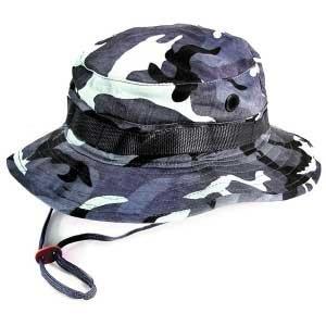 37 best happy hats images on pinterest trucker hats for Fishing in the dark lyrics