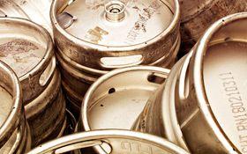 Hopscotch - Beer Company