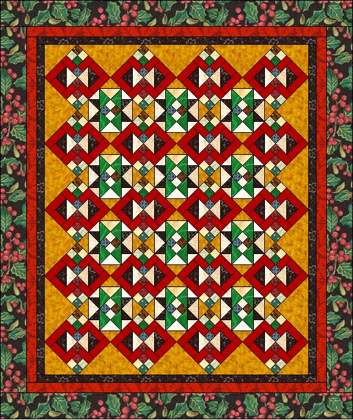17 Best images about Quiltville-BKHunter on Pinterest Free pattern, Quilt and Hunters