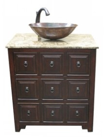 Avalon Traditional Bathroom Vanity Soci Avalon Sink Not Included From Discount Bathroom Vanities