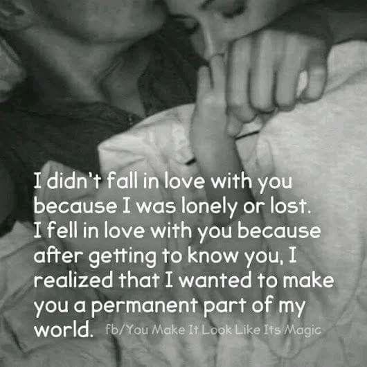 Wanting To Find Love Quotes: Best 25+ Husband Wife Love Quotes Ideas On Pinterest