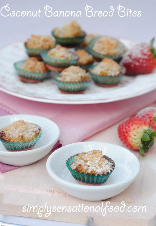 51 best Yummy Recipes images on Pinterest | Yummy recipes ...