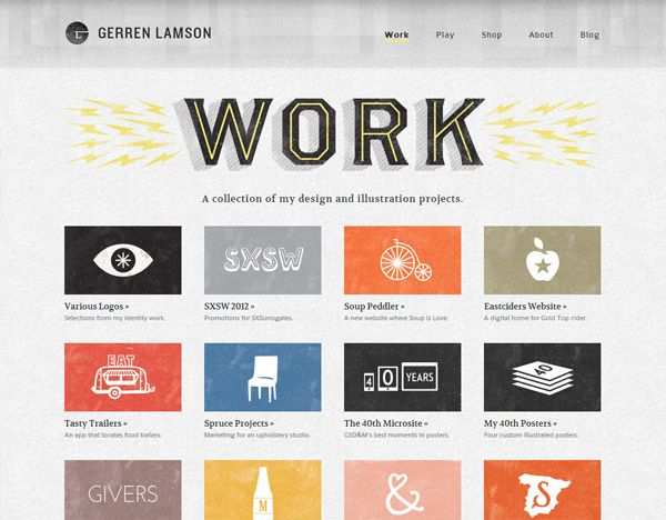 96 best Website Design Ideas and Inspiration images on Pinterest ...