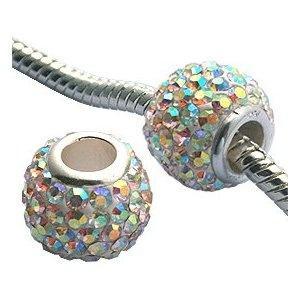 1000 ideas about pandora beads on pinterest pandora pandora charms