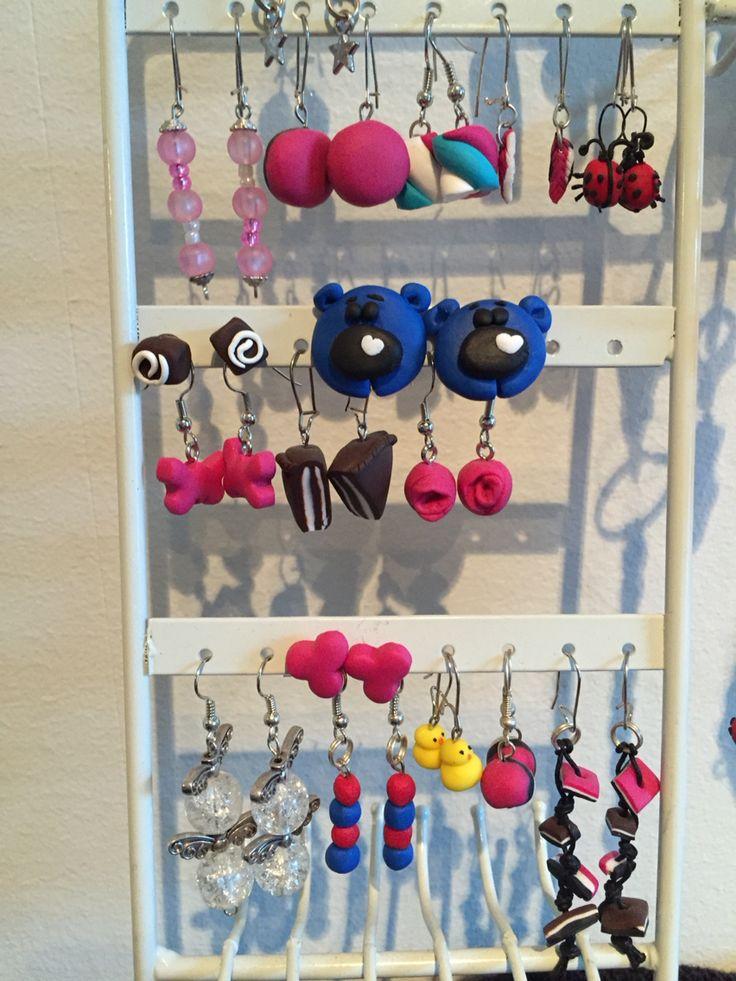 #jewelleries #vaniljavalencienne #bongaavanilja #ilove #vaniljagoesneidonkeidas  Orders: vaniljavalencienne@gmail.com, FB-message, 040-2181020 text or WhatsApp-message. Pick it up free from Neidonkeidas, Lohja, on my own ways Inkoo-Kirkkonummi-Espoo-Lohja-Karjaa, sometimes also Helsinki or by post, the buyer pays the post charge.