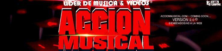 Vargas Maldonado resalta elección bufetes directivos de cabildos ~ AccionMusical - Lider de Musica y Noticias