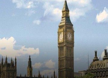 La mejor forma de viajar a Londres ¡Disfruta y ahorra!