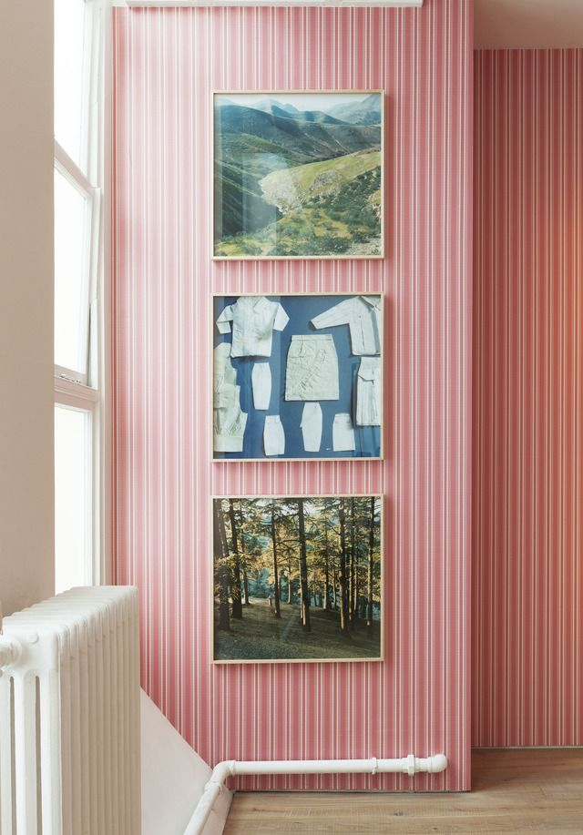 906 best ART IN LIVING SPACES images on Pinterest | Arquitetura ...