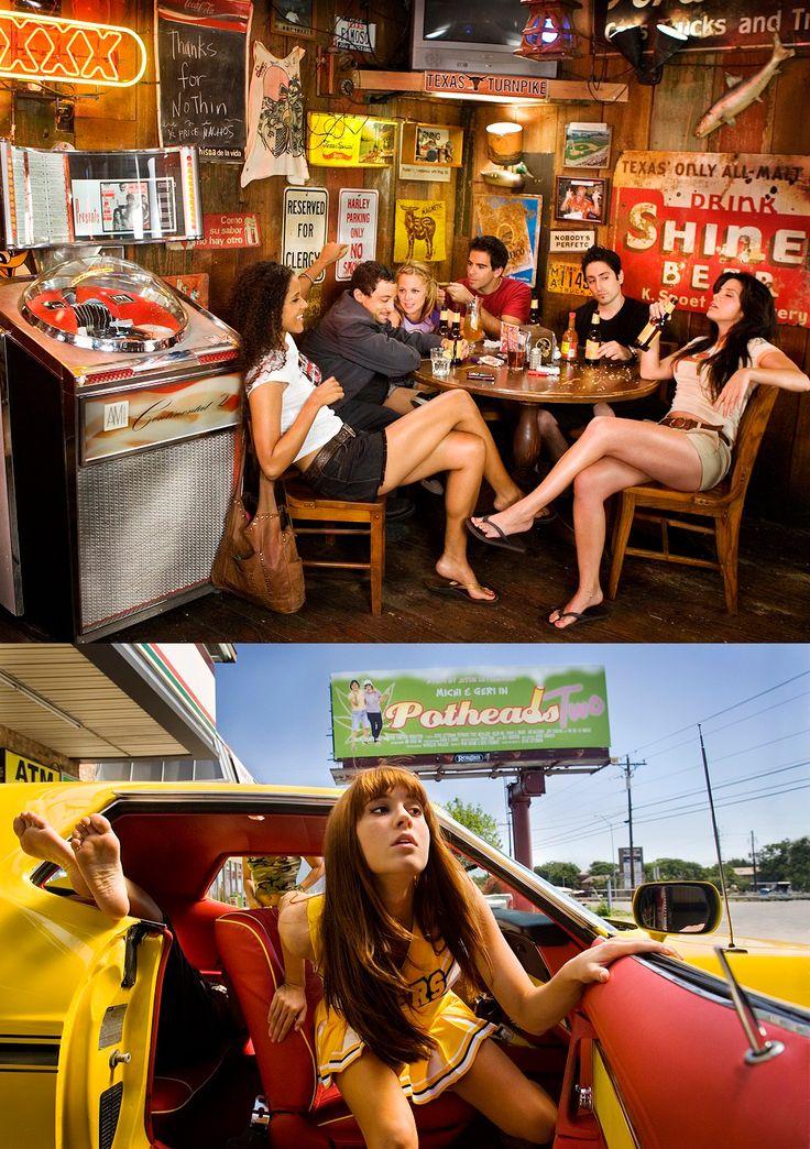 #Quentin_Tarantino - #Grindhouse (2007) - #Sydney_Tamiia_Poitier…