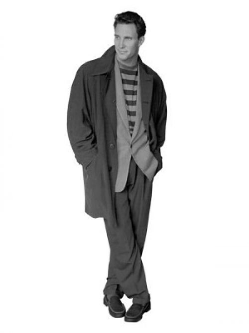late 1990s mens fashion - photo #12