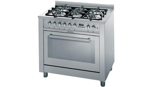 CP059MDX - Cooking Appliances, Kitchen Appliances, Dishwashers