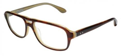 Glasses... Paul & Joe