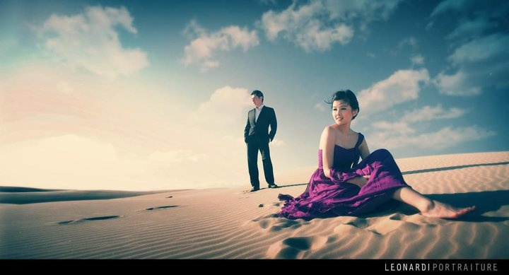 #pre#wedding#photography