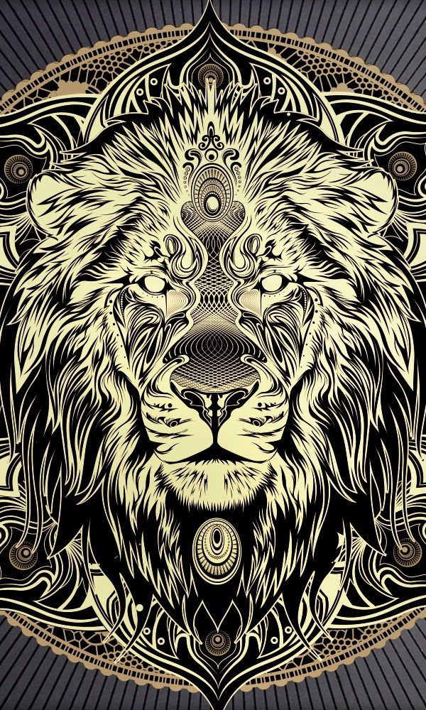 1000  ideas about rasta lion on pinterest
