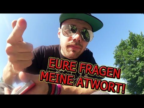ChrisCross - YouTube