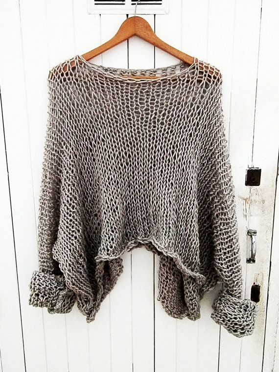 Hey, I found this really awesome Etsy listing at https://www.etsy.com/listing/216935060/sweater-oversizewomens-clothing-women