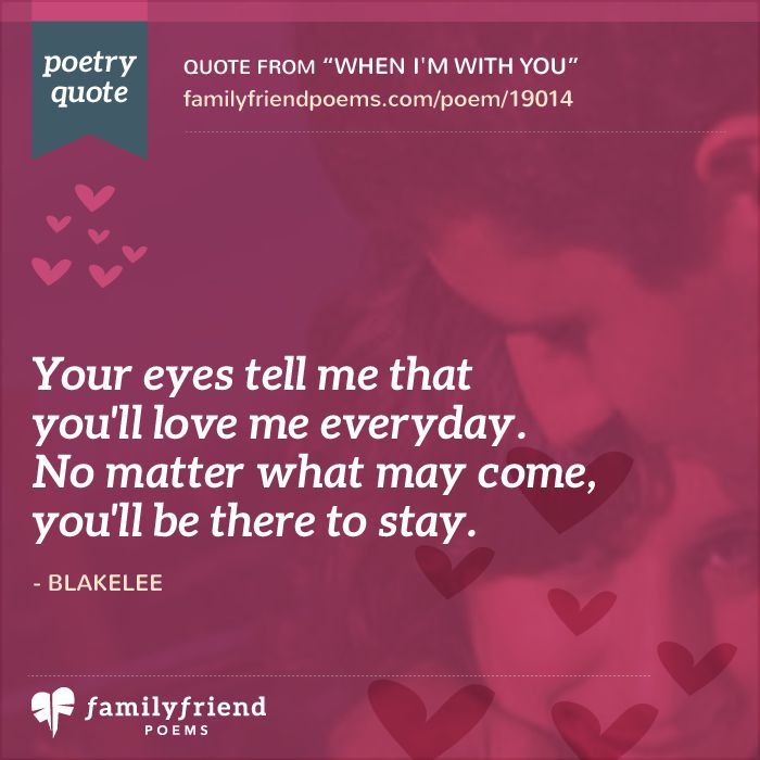 Quotes About Love For Him: 26 Best Love Poetry Quotes Images On Pinterest