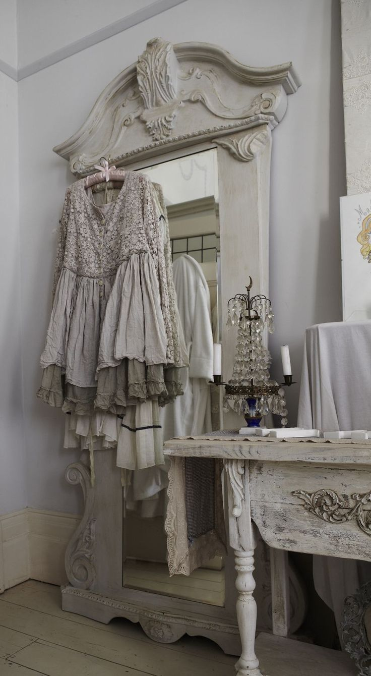 best sweet images on pinterest beautiful things shabby chic