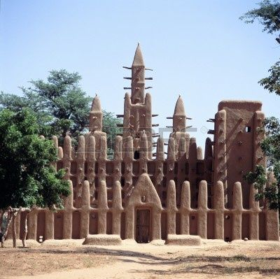 365 best african architecture images on pinterest
