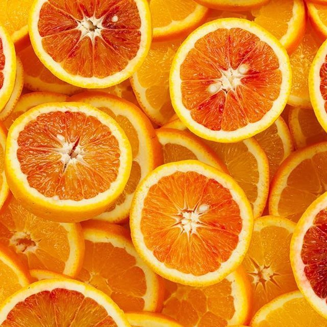 Oranges Are A Tried And Tested Natural Cold Prevention Food. Eat Them Fresh  Though, As After Just 8 Hours At Room Temperature Or 24 Hours In A Fridge  They ...