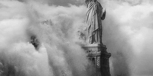 L'ouragan Sandy submerge New York et inonde de nombreuses caves à vin chez les cavistes et les collectionneurs