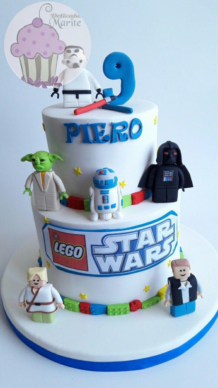 Célèbre 171 best tortas images on Pinterest | Cup cakes, Baptism cakes and  NQ72