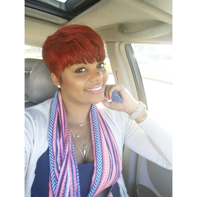 Fantastic Awesome Products And Quick Weave On Pinterest Short Hairstyles Gunalazisus