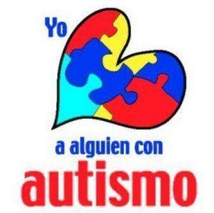 5 razones por las que las madres de niños con autismo son geniales