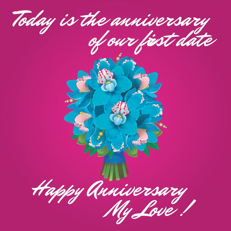 Today is the anniversary of my very first date, with my beautiful wife.  Happy Anniversary My Love. XoXoX