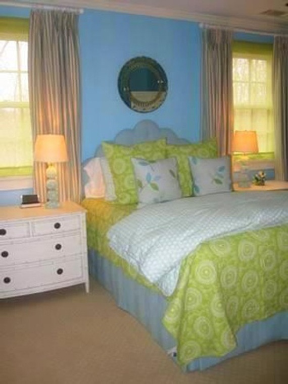 Google Image Result for http   totalyhomedecor com wp content. 17 Best ideas about Pale Green Bedrooms on Pinterest   Green