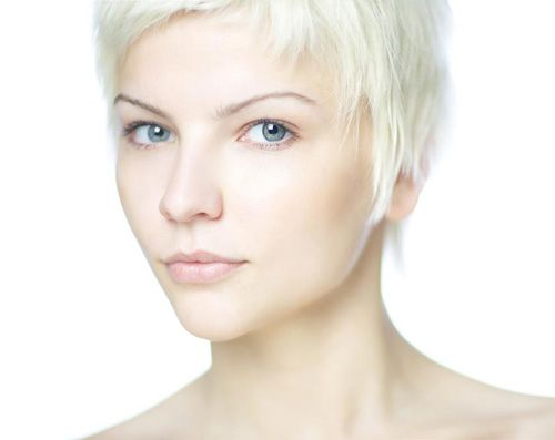 20 Super Pixie Haircut 2012 – 2013