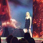 Gossip news - Alessia Marcuzzi ha votato i suoi outfit di questa stagione al brand Versace. Nelle diverse puntate dell'Isola dei Famosi, reality show di cui ormai fa da tempo gli onori di casa, il pub...