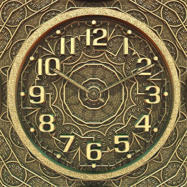 Что хочет, сказать Вам время?  Очень полезно! Сохраните себе чтобы не забыть. С помощью нумерологии можно определить сильные и слабые стороны человека, его характер и даже заглянуть в будущее. Нумерологическому анализу подвергаются даты рождения, свадеб, номера квартир, автомобилей, телефонов и т. д. Путём сложения все числа сокращаются до однозначных, кроме управляющих – 11, 22, 33 и т. д., так как совпадение цифр в нумерологии имеет особое значение.  Значение совпадений чисел на часах  В…