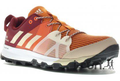 adidas Kanadia 8 TR M - Chaussures homme running Trail adidas Kanadia 8 TR M