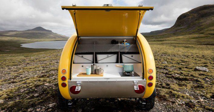 32++ Mink campers laptop
