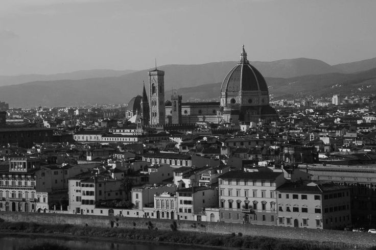 https://flic.kr/p/MDRWae | Duomo (bw) | sooc © copyright Annika Ruohonen 2016 © All rights reserved annikaruohonen.wordpress.com www.redbubble.com/people/ruohoska twitter.com/Ruohoska www.facebook.com/annikar.photography
