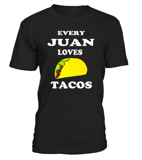 "# Taco Tuesday Dinner Specials Shirt Gift Idea Tuesday Special .  Special Offer, not available in shops      Comes in a variety of styles and colours      Buy yours now before it is too late!      Secured payment via Visa / Mastercard / Amex / PayPal      How to place an order            Choose the model from the drop-down menu      Click on ""Buy it now""      Choose the size and the quantity      Add your delivery address and bank details      And that's it!      Tags: This funny taco…"