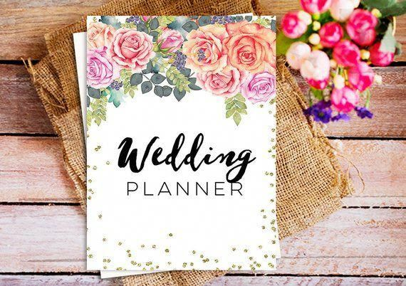 Cheap Wedding Venues Near Me Buyweddingringonline Weddingdecorationideas Wedding Planner Printables Wedding Planner Binder Diy Wedding Organizer