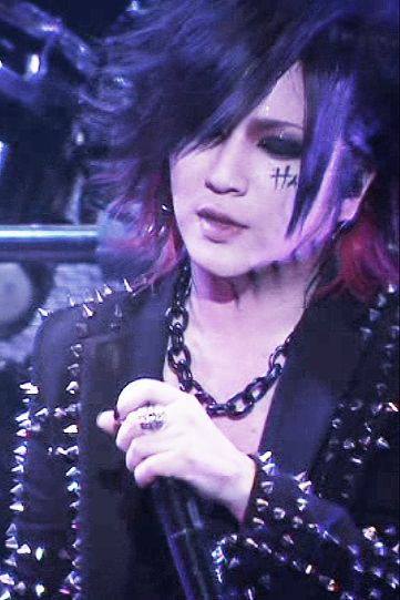 26 best the gazette images on pinterest the gazette for Koi gazette