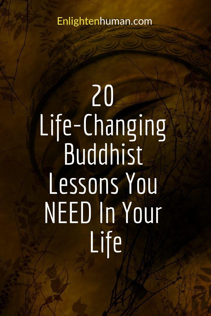 Buddhist Quotes On Love Best 25 Buddha Teaching Ideas On Pinterest  Buddha Teachings