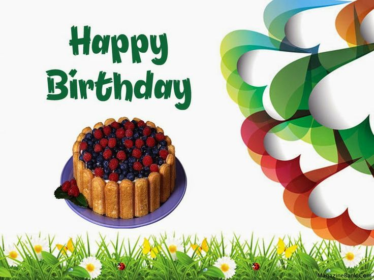 Happy Birthday Cards, Happy Birthday Greetings, Happy Birthday Images, Happy Birthday SMS, Happy Birthday Wishes, Wishes Happy Birthday