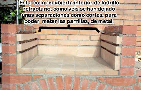 http://www.barbacoas.info/como-construir-barbacoa-de-obra/