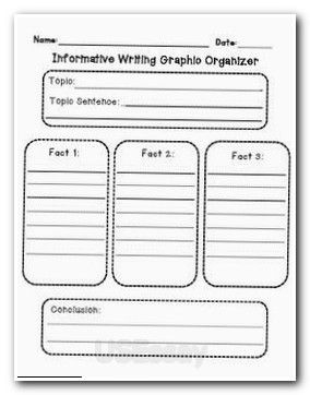 an introduction to the creative essay on the topic of life lessons Teach students how to write an introduction for an essay with this essay introduction lesson plan » english lessons: grades 9-12 leave a comment the thesis statement is the most important part of the essay introduction it introduces the topic in a structured manner.