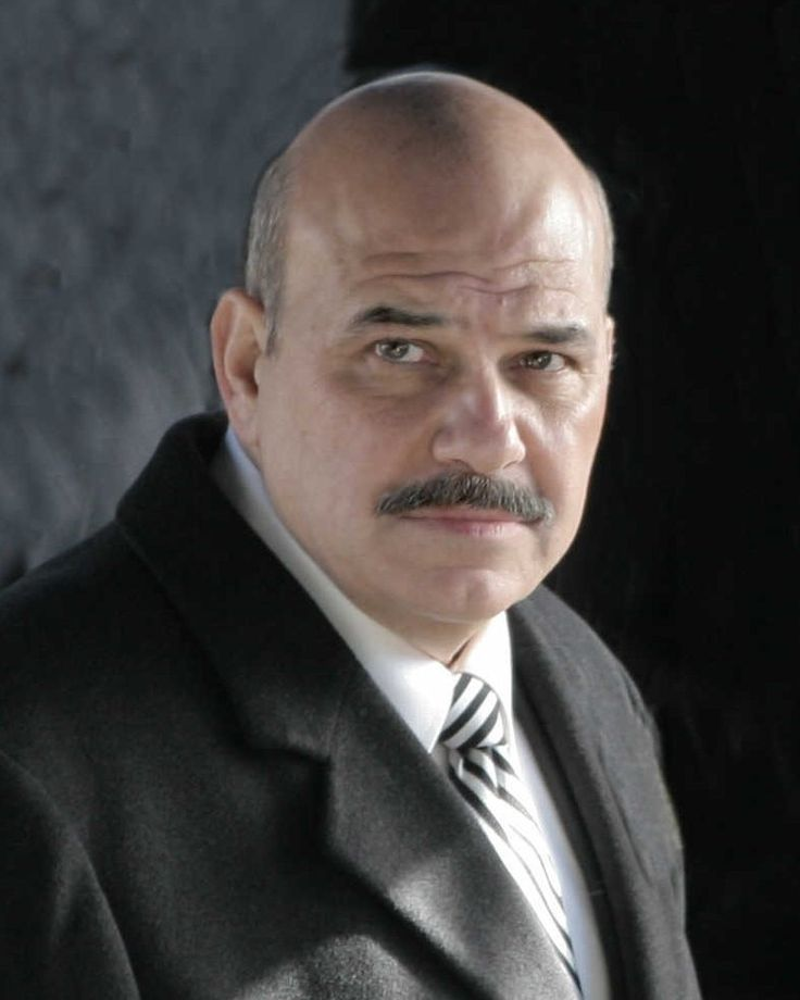 On September 1st, 2016 long-time actor of stage and screen Jon Polito sadly died…