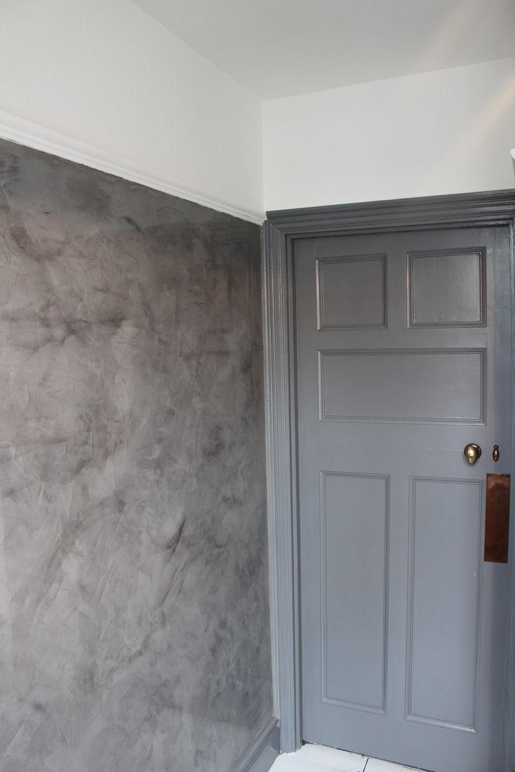 12 best venetian plaster polished plaster images on. Black Bedroom Furniture Sets. Home Design Ideas