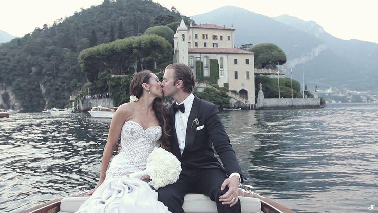 Villa del Balbianello Lake Como Italy http://www.danielatanzi.com