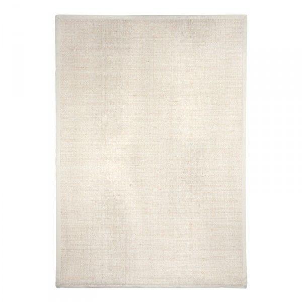 17 mejores ideas sobre tapis sisal en pinterest sisal. Black Bedroom Furniture Sets. Home Design Ideas