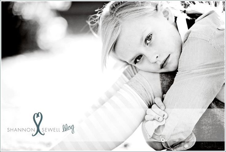 Kids Photo Session Ideas | Props | Prop | Child Photography | Clothing Inspiration| Fashion | Pose Idea | Poses | Portrait | Portraits