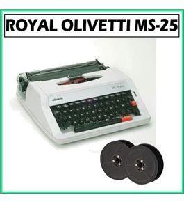 10 best adler royal typewriters images on pinterest typewriter rh pinterest co uk Writer Typewriter Smith Corona Wordsmith Typewriter Manual