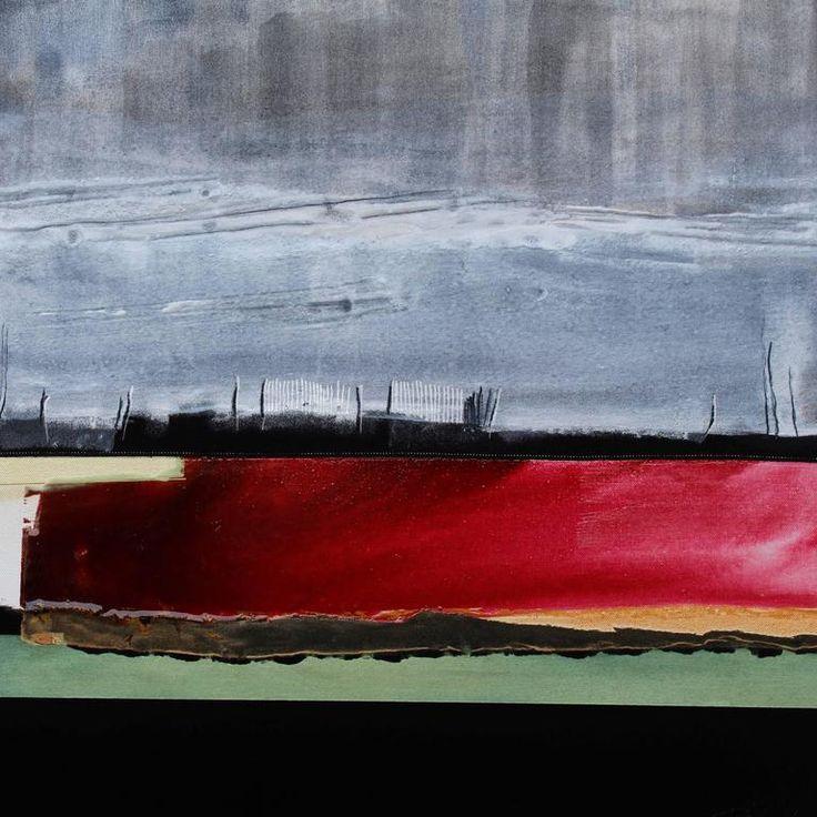 Diane Schroeder - Weather Data Series 2424-1317 1